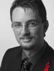 Thomas Fischer-Seidl