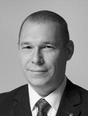 Tibor Nehr