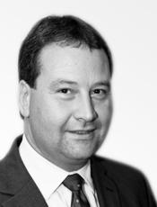 Manfred Taudes