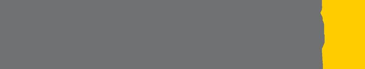 Unabhängiges Wirtschaftsforum Logo