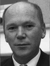 Oswald Szabo